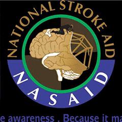 National Stroke Aid (NASAID)